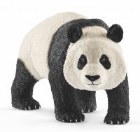 Giant Panda Male - Schleich