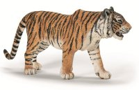Tiger - Schleich Wild Animal
