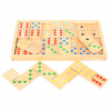 Jumbo Wooden Dominoes
