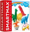 SmartMax My First Dinosaurs
