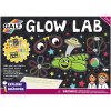 Glow Lab - Stem Learning Kit