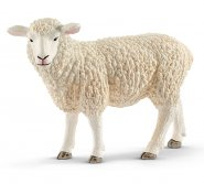 Sheep Schleich Farm Animal