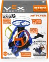 Zip Flyer by Vex Robotics