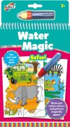Water Magic Safari