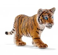 Tiger Cub - Schleich Wild Animal