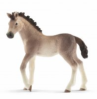 Andalusian Foal - Schleich Horse