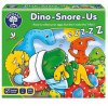 Dino-Snore-Us
