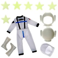 Lottie Doll - Astro Adventures Accessory Set