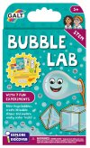 Bubble Lab - Stem Learning Kit