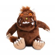 Gruffalo Sitting 7inch soft toy