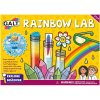 Rainbow Lab - Stem Learning Kit
