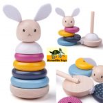 Bigjigs Wooden Toys