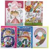 Birthday Cards Children's Ages