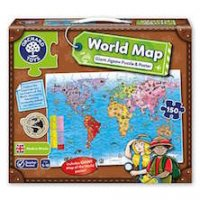 Games and Jigsaws 5 - 10